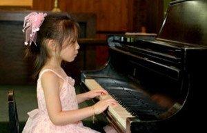preschoolers_img