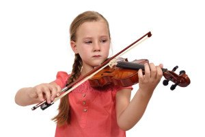 violin-lessons