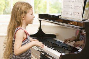 piano-lessons-nyc
