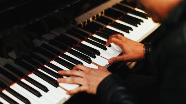 Music Lessons Long Island