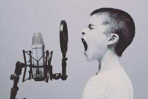 Voice Lessons Manhattan & Long Island
